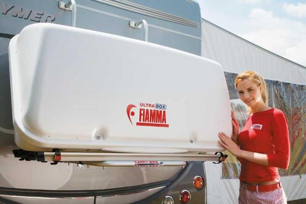 Cofre FIAMMA Ultra Box 500l