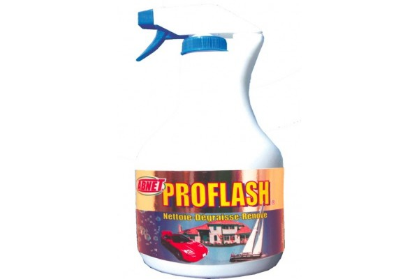 PROFLASH Spray 1L