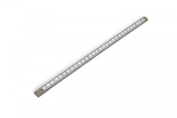 Bande de LED 522mm