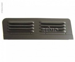 Airvent Ford Transit Custom (2ud) cabina