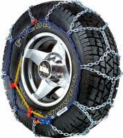 Chaines 4x4 Ideal TR